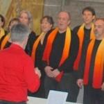gospelchor