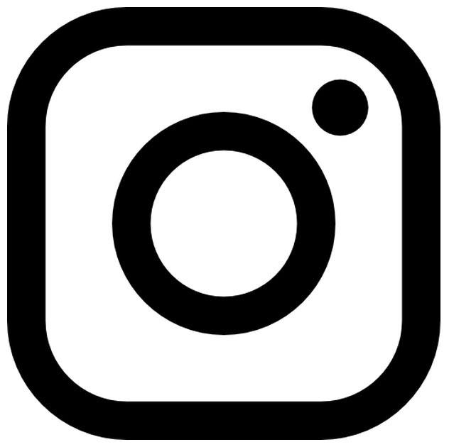 Wir sind auch auf Instagram