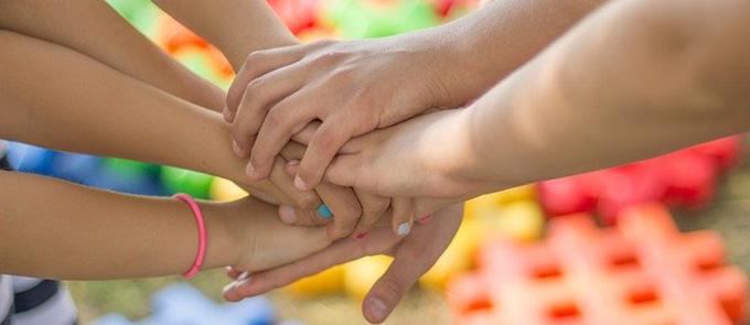 #ansprechbar-Impulse für Familien