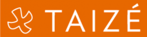 Taizé-Andacht am 19.04.2020