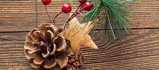 Gottesdienste und mehr im Dezember