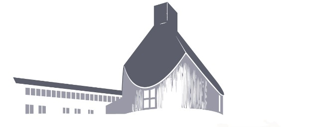 Willkommenskirche