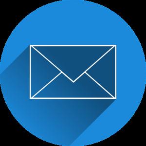 Newsletter – Wochenstarter